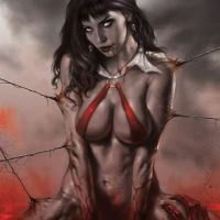 Lucio_Parrillo-Vampirella_By_Lucio_Parrillo