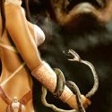 The_Priestess_of_the_Snake_God
