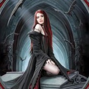 Anne_Stokes-Anne-Stokes-Anne-S<br />tokes-Await-the-Night