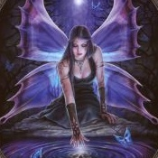 Anne_Stokes-Anne-Stokes-Anne-S<br />tokes-Immortal-Flight