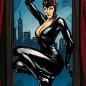 Chris_Evenhuis-Catwoman__Home_Invasion_By_Chrisevenhuis-D46ta2a