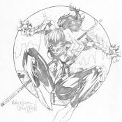 Corey_Breen-Manhunter_By_Corey<br />_Breen