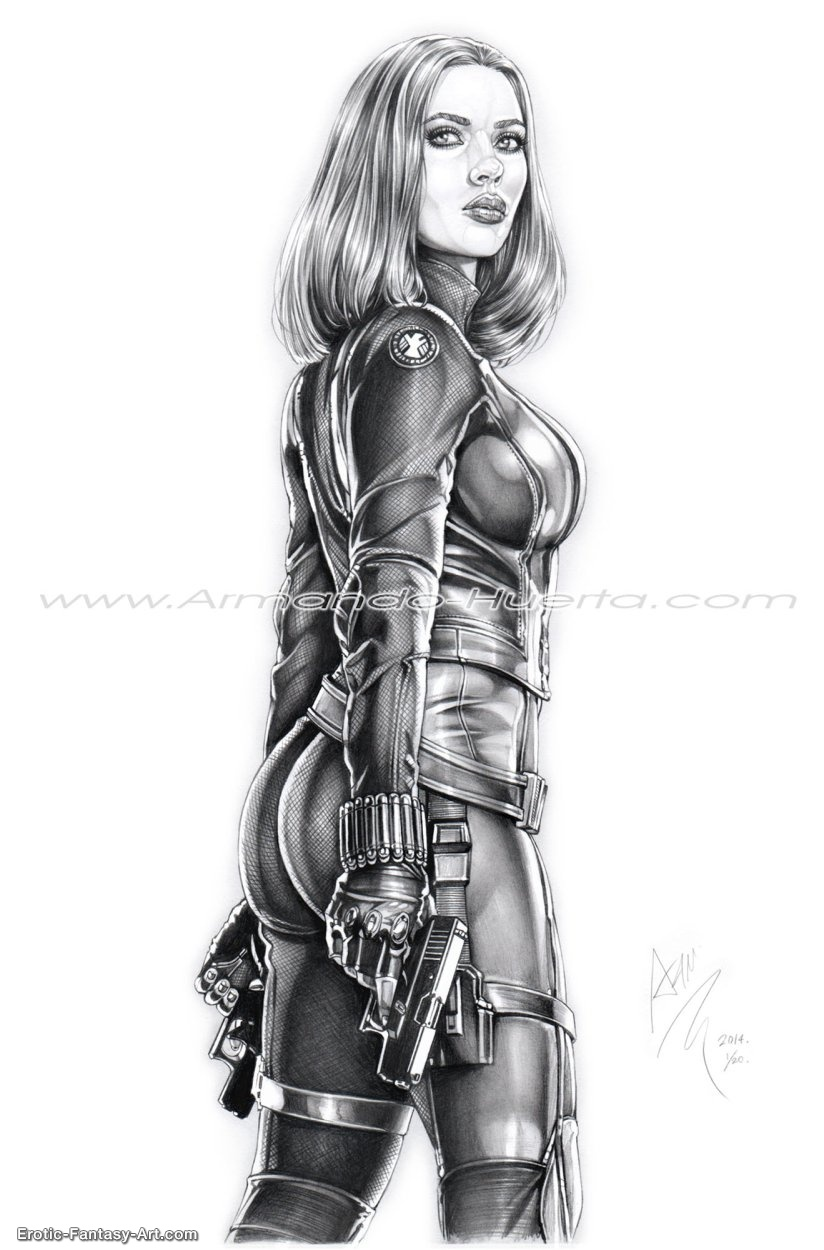 Black-Widow-Winter-Soldier-II