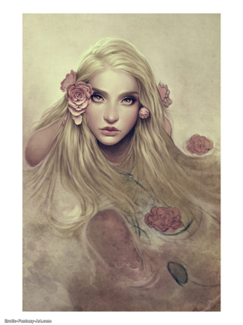 Charlie Bowater-Charlie-Bowater-Ours