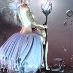 Marie_Violetmoon_Richy-105517684_Large_DreamingWayPartTwo