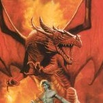 Stephen_Youll-Stephen_Youll_-_the_Dragon`s_Son