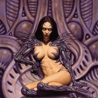 Witchblade_2
