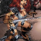 Arthur_Adams-Red_Sonja_By_Arth<br />ur_Adams