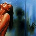 Boros_and_Szikszai-Shower_By_Boros_and_Szikszai