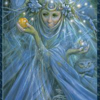 Brian_Froud-Faery_Godmother