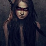 Charlie_Bowater-Charlie-Bowater-Howl