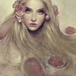 Charlie_Bowater-Charlie-Bowater-Ours