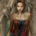 Cris_Ortega-Chris-Ortega-Blood-Angel