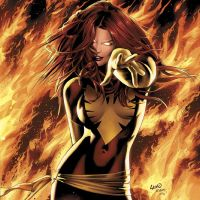 Greg_Land-X-Men_Phoenix_-_Endsong_001_By_Greg_Land