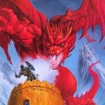 Jeff_Easley-0uro0070__Jeff_Easley__Red_Dragon-1