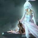 Marie_Violetmoon_Richy-105517707_Large_Fading_Melody_By_Violetmoon_Artd4dx2u6