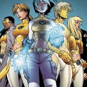 Randy_Green-New_X-Men_Academy_<br />X_001_By_Randy_Green