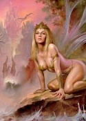 Fairy_of_the_Dragons_Lair