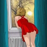 Wife_at_the_Window