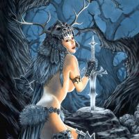 Lady_of_Forest_02