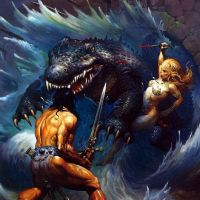 Conan_and_the_Amazon-Scaled_Vengeance