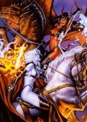 Lady_Death_vs_Purgatori