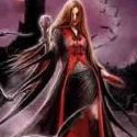 Anne_Stokes-Anne-Stokes-Blood-Moon