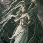 Anne_Stokes-Anne-Stokes-Summon-the-Reaper
