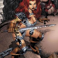 Arthur_Adams-Red_Sonja_By_Arthur_Adams