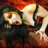 Avelina_De_Moray-Avelina-De-Moray_Vampires-of-Rookwood