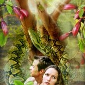 Carolyn_Quan-G.Adam.Eve
