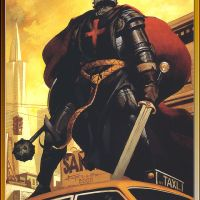 Christopher_Moeller-Christopher_Moeller_-_the_Crusades_2