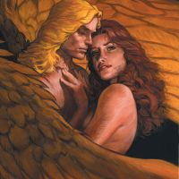 Christopher_Moeller-Lucifer_050_By_Christopher_Moeller