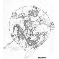 Corey_Breen-Manhunter_By_Corey_Breen