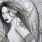 Gail_Kimbro-Angel_Warrior_By_Gail_Kimbro