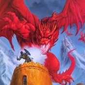 Jeff_Easley-0uro0070__Jeff_Eas<br />ley__Red_Dragon-1